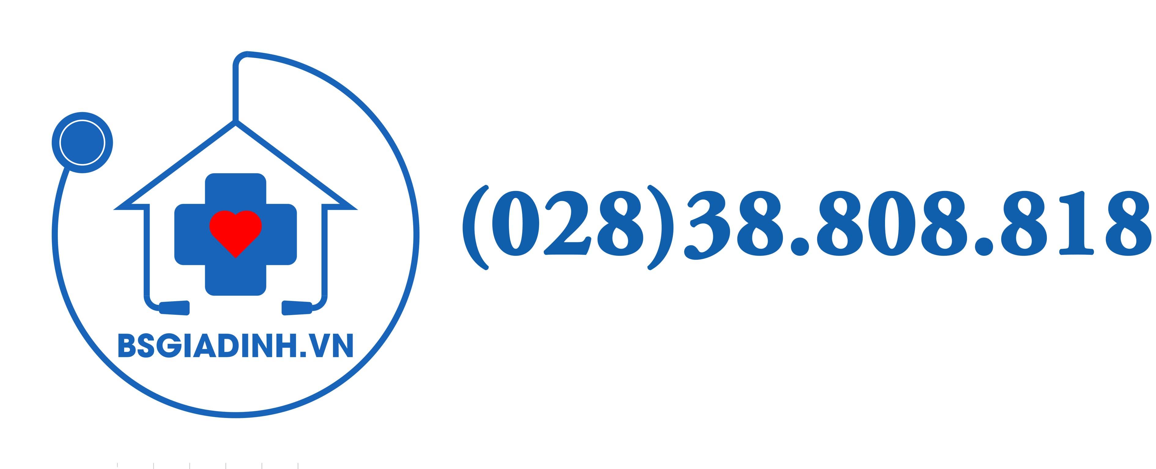 logo+tel