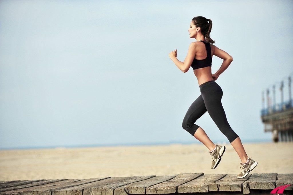 cải thiện tình trạng suy nhược cơ thể