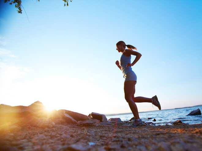 cải thiện suy nhược cơ thể