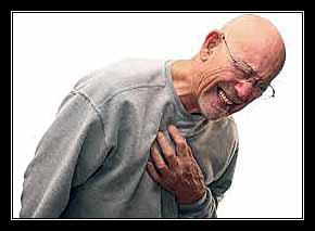suy tim ở người già