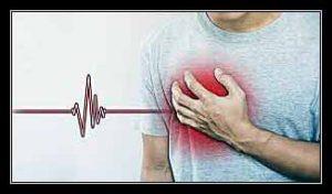 suy tim