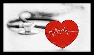 tim loạn nhịp