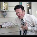 tim phổi mạn