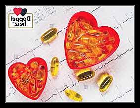 thuốc trợ tim
