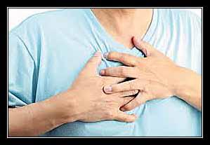 thuốc điều trị cơn đau thắt ngực