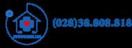 logo+tel 02